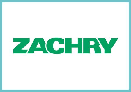 Zachry Logo