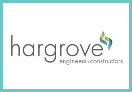 Hargrove Logo
