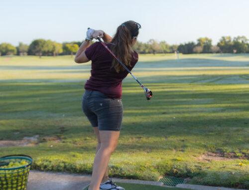 Golf Classic