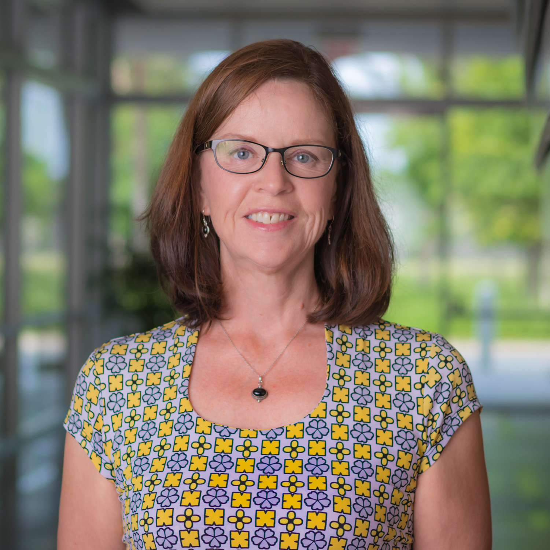 Kathryn Shuler