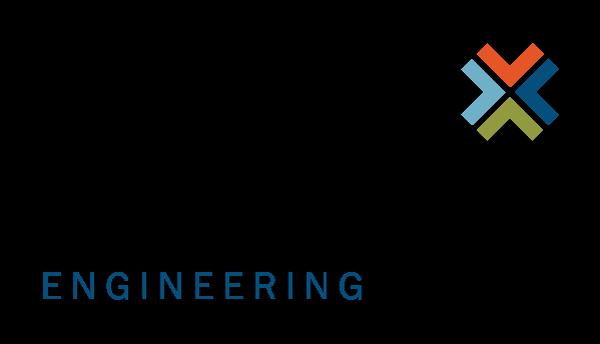 Audobon Engineering Logo