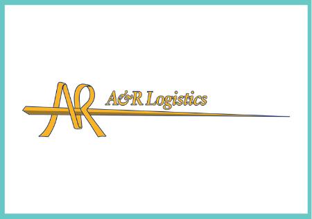 AR Logistics