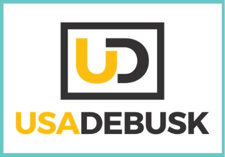 USA DEBUSK